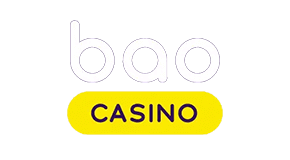 Bao Casino official logo