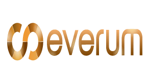 Everum Casino Official Logo
