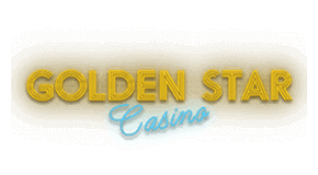Golden Star Official Logo