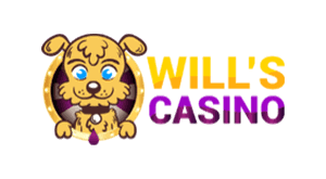 Wills Casino Logo