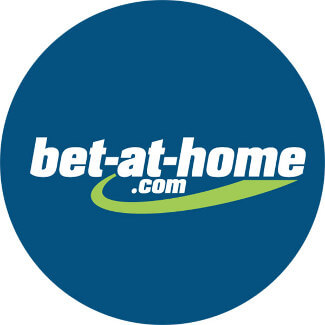 www.bet at home
