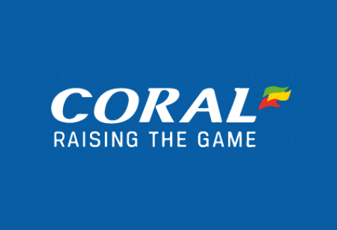 coral.co.uk