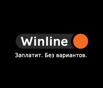 Винлайн бк 12 ком [PUNIQRANDLINE-(au-dating-names.txt) 34