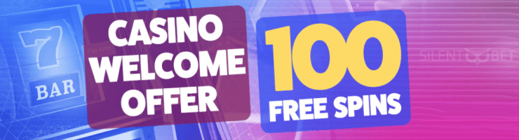 New customer casino offer at toals