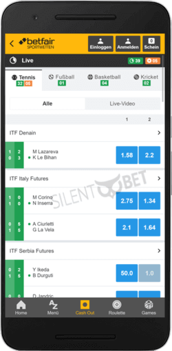 betfair android applikation live wetten