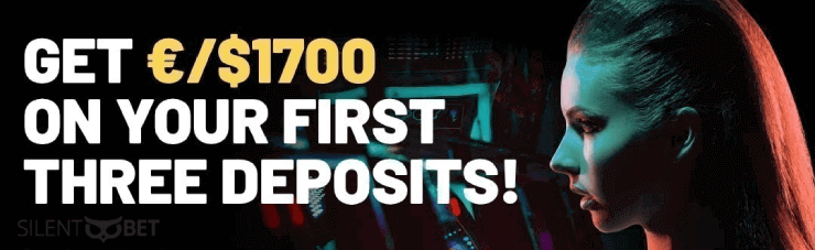 KTO casino signup offer