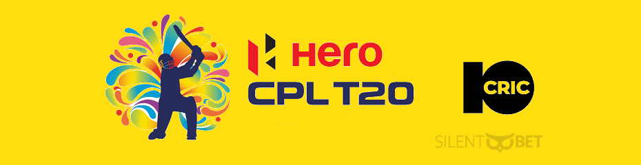 10 Cric Giveway and Promotions for CPL