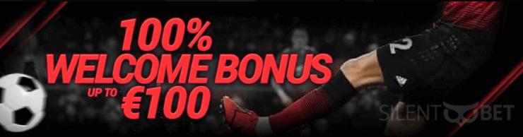 b-Bets welcome bonus for sports