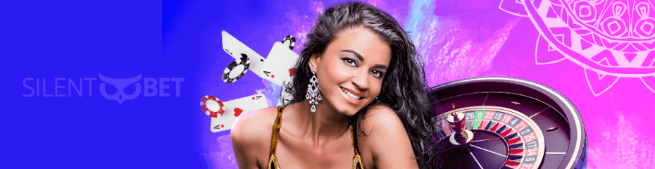 10cric welcome live casino promotion for Indian customers