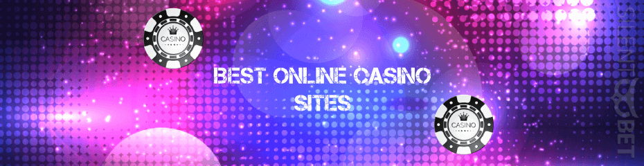best online casino to win big