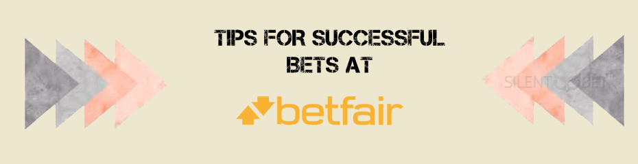 Betfair lay betting strategies in baccarat france v spain betting preview on betfair