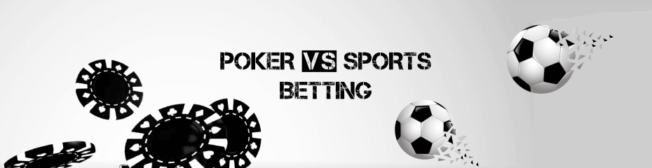 Sports betting and poker buy bitcoins stockholm
