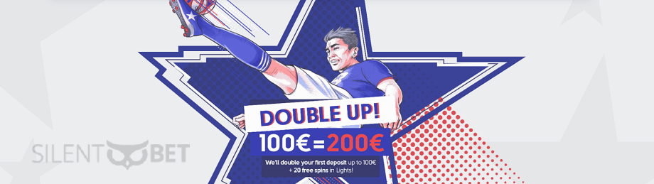 OlyBet Sports offer for Estonia