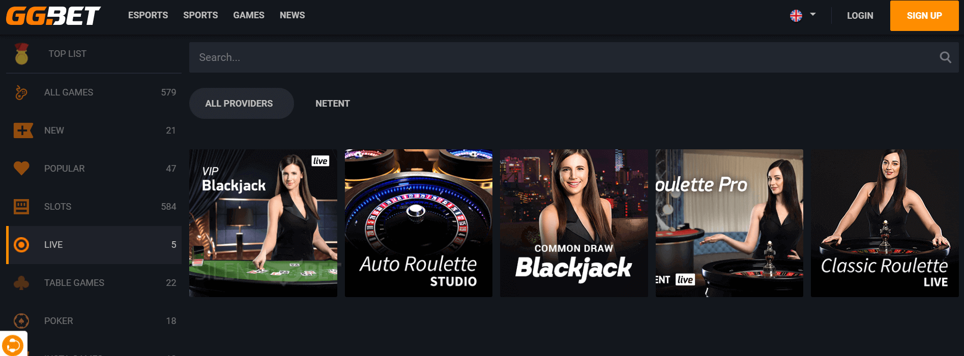 5 Actionable Tips on vulkan casino slots And Twitter.