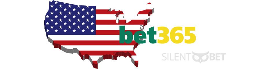 Bet365 Review Usa