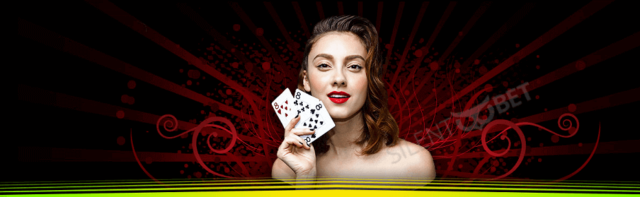 Daily Deals at 888casino