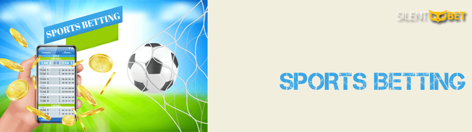 Sports betting to win sports betting discussion