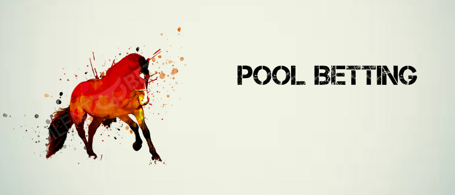 Definition pool betting forecast free sports betting tips everyday i love