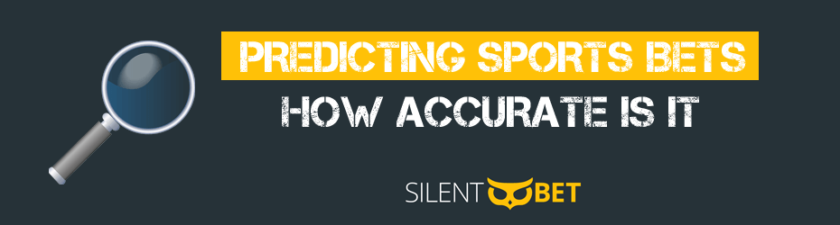 Accurate sport bet predictions simon denyer china bets on facial recogniton