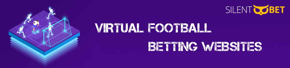 What Is Virtual Football Betting