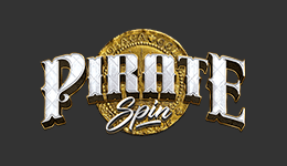 Pirate Spin