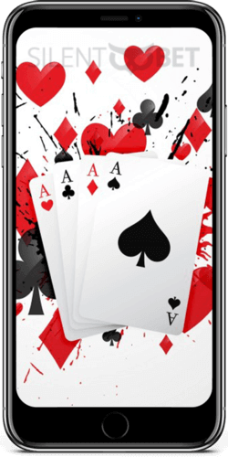 Bet365 Casino Mobile App Download Install On Ios And Android 2021