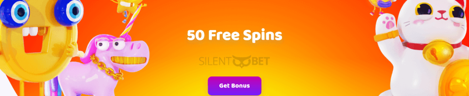 7Signs Casino Weekly Reload
