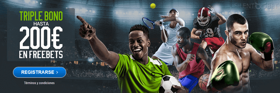 Codere signup bonus for sports