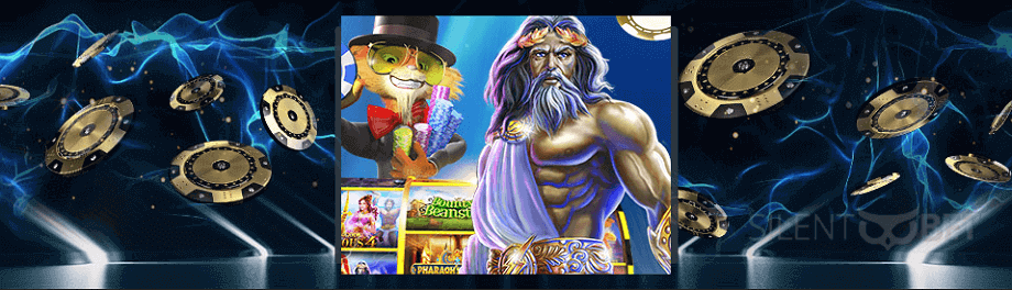 Codere casino promotions