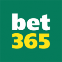Bet365 Detailed Review