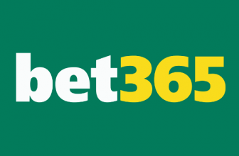 Bet365 Mobile App for Android and iOS