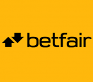 Betfair Review – Sportsbook and Exchange