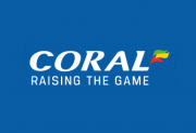 Coral.co.uk Review – Betting markets, Odds and Bonus offers
