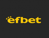 Efbet Review with €100 Bonus