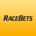 RaceBets Review – £50 Sign up offer